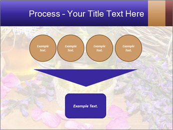 0000075366 PowerPoint Template - Slide 93