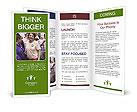 0000075367 Brochure Templates