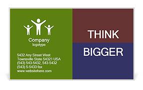 0000075367 Business Card Templates