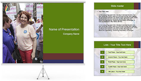 0000075367 PowerPoint Template