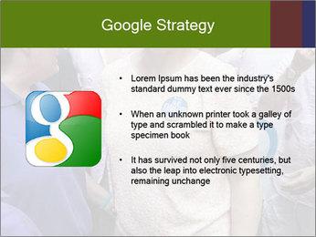 0000075367 PowerPoint Templates - Slide 10
