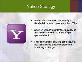 0000075367 PowerPoint Templates - Slide 11