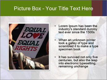 0000075367 PowerPoint Templates - Slide 13