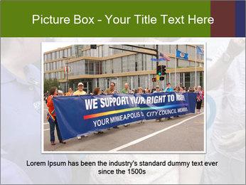 0000075367 PowerPoint Templates - Slide 15