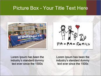 0000075367 PowerPoint Templates - Slide 18