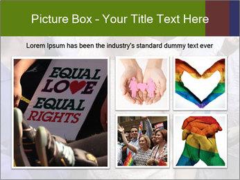 0000075367 PowerPoint Templates - Slide 19