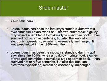 0000075367 PowerPoint Templates - Slide 2