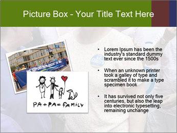 0000075367 PowerPoint Templates - Slide 20