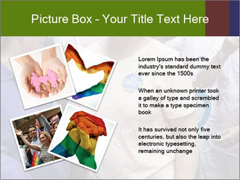 0000075367 PowerPoint Templates - Slide 23