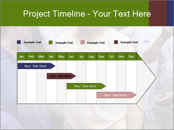 0000075367 PowerPoint Templates - Slide 25