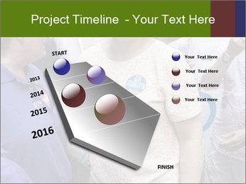 0000075367 PowerPoint Templates - Slide 26