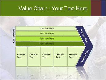 0000075367 PowerPoint Templates - Slide 27