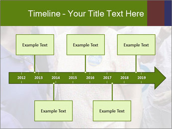 0000075367 PowerPoint Templates - Slide 28