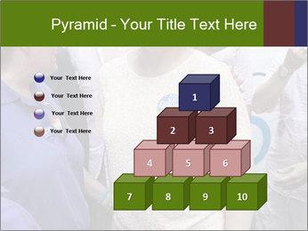 0000075367 PowerPoint Templates - Slide 31