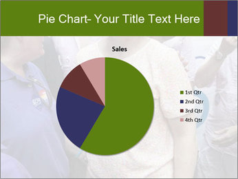 0000075367 PowerPoint Templates - Slide 36
