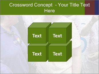 0000075367 PowerPoint Templates - Slide 39