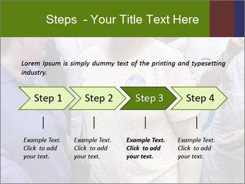 0000075367 PowerPoint Templates - Slide 4