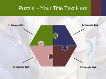 0000075367 PowerPoint Templates - Slide 40