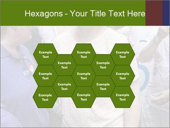 0000075367 PowerPoint Templates - Slide 44