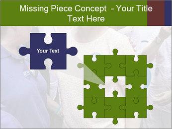 0000075367 PowerPoint Templates - Slide 45