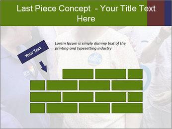 0000075367 PowerPoint Templates - Slide 46