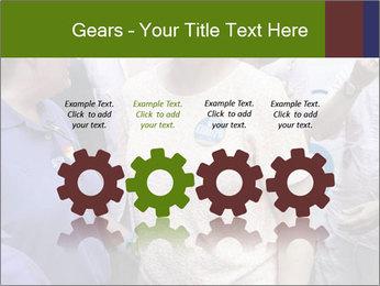 0000075367 PowerPoint Templates - Slide 48