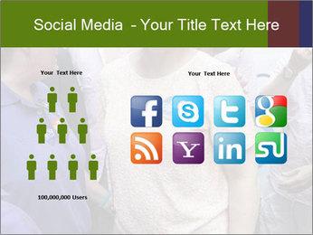 0000075367 PowerPoint Templates - Slide 5
