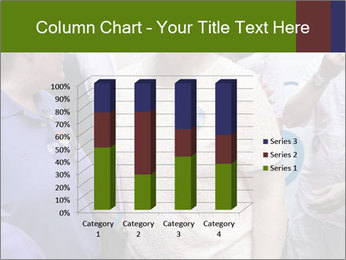 0000075367 PowerPoint Templates - Slide 50