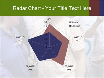 0000075367 PowerPoint Templates - Slide 51