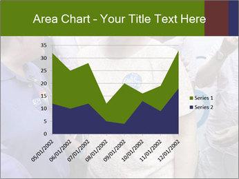 0000075367 PowerPoint Templates - Slide 53