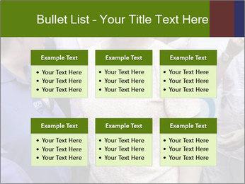 0000075367 PowerPoint Templates - Slide 56