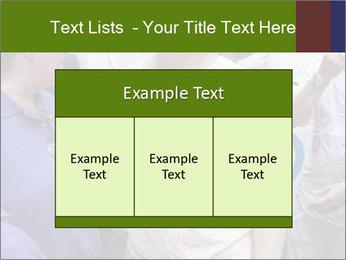 0000075367 PowerPoint Templates - Slide 59