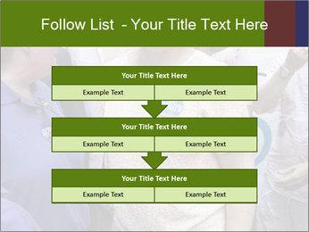 0000075367 PowerPoint Templates - Slide 60
