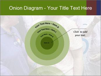 0000075367 PowerPoint Templates - Slide 61