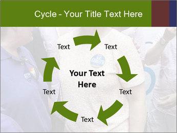 0000075367 PowerPoint Templates - Slide 62