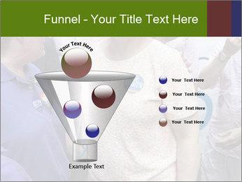 0000075367 PowerPoint Templates - Slide 63
