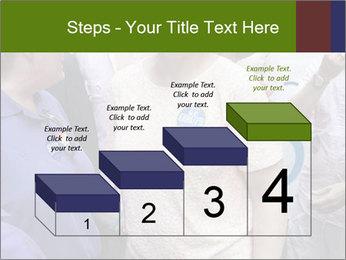 0000075367 PowerPoint Templates - Slide 64