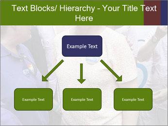 0000075367 PowerPoint Templates - Slide 69