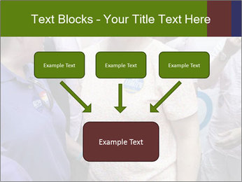 0000075367 PowerPoint Templates - Slide 70