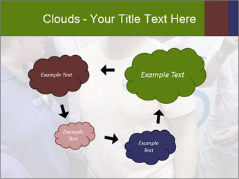 0000075367 PowerPoint Templates - Slide 72