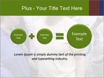 0000075367 PowerPoint Templates - Slide 75