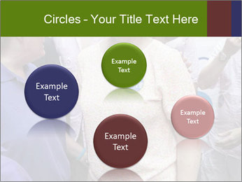 0000075367 PowerPoint Templates - Slide 77