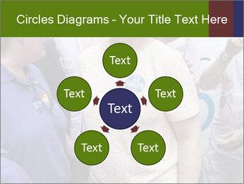 0000075367 PowerPoint Templates - Slide 78