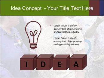 0000075367 PowerPoint Templates - Slide 80
