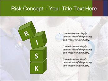 0000075367 PowerPoint Templates - Slide 81
