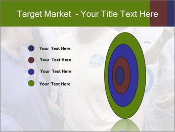 0000075367 PowerPoint Templates - Slide 84