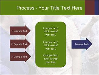 0000075367 PowerPoint Templates - Slide 85