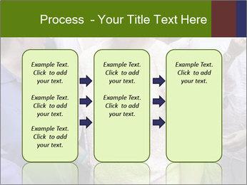 0000075367 PowerPoint Templates - Slide 86
