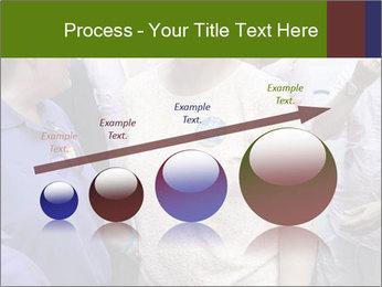 0000075367 PowerPoint Templates - Slide 87