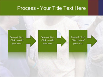 0000075367 PowerPoint Templates - Slide 88
